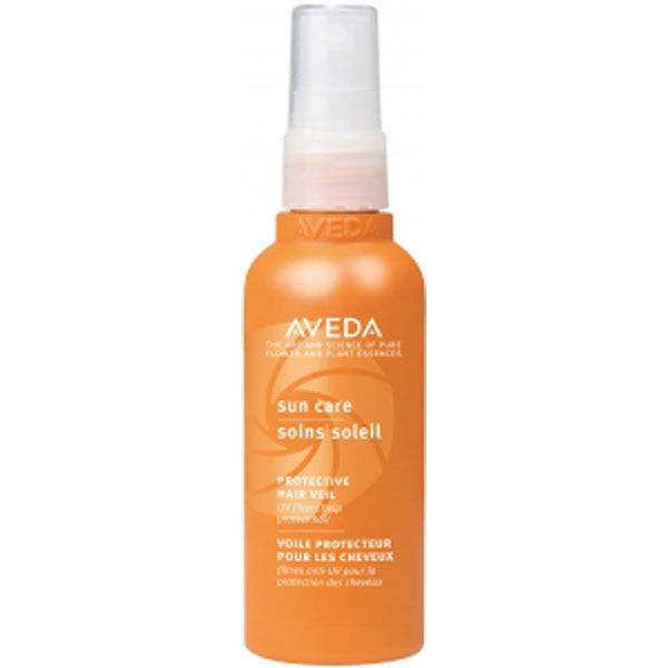 Aveda sole Care Protective Hair Veil (100 ml)
