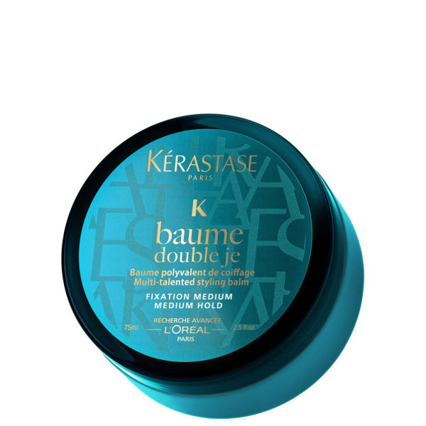 Kérastase Styling Baume Double Je (75 ml)