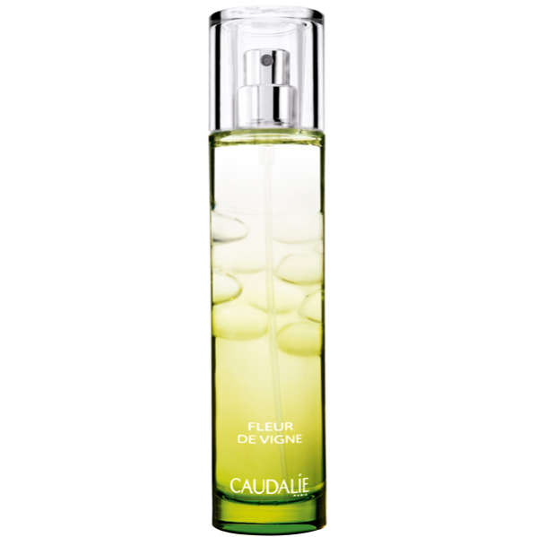 Caudalie Limited Edition芙蓉德维涅(50ml)