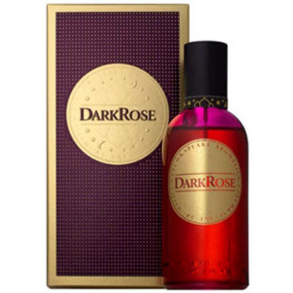 czech speake dark rose cologne spray 100ml free. Black Bedroom Furniture Sets. Home Design Ideas