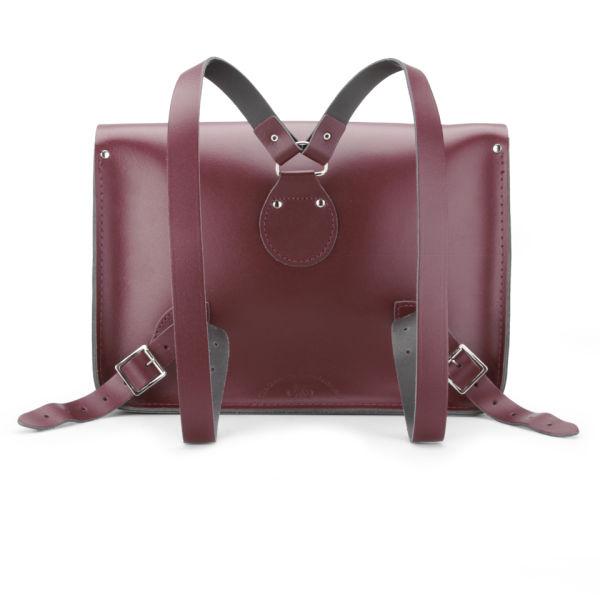 The Cambridge Satchel Company 15 Inch Leather Satchel