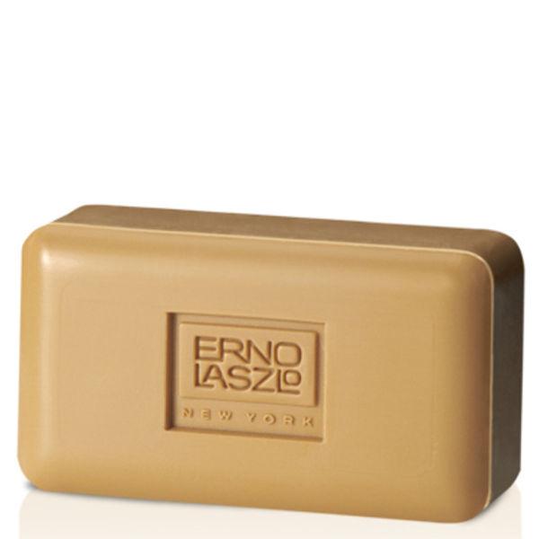 Jabón Erno Laszlo Phelityl - piel seca/muy seca