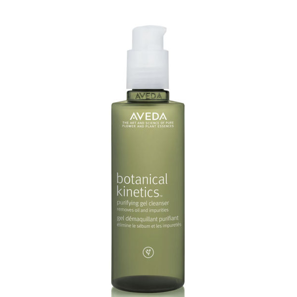 Gel démaquillant purifiant Aveda Botanical Kinetics (150ML)