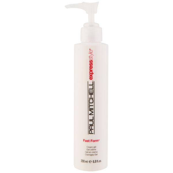 Paul Mitchell Express Style Fast Form (200ml)