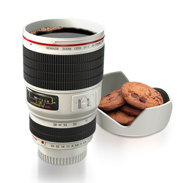 Nice Product Images Carousel Great Pictures