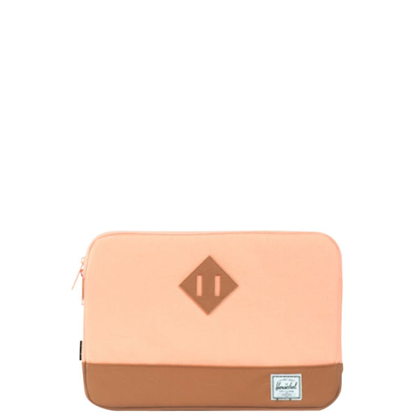 Herschel Supply Co. Heritage iPad Sleeve - Coral