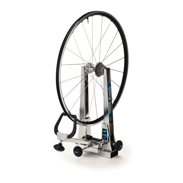 Park Tool Ts 2 2 Professional Wheel Truing Stand
