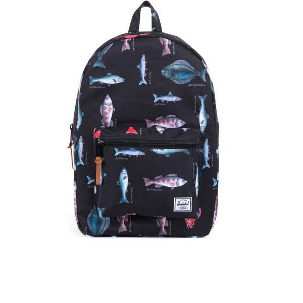 b5e6a9f654b Herschel Supply Co. Settlement Backpack - Pacific Mens Accessories ...