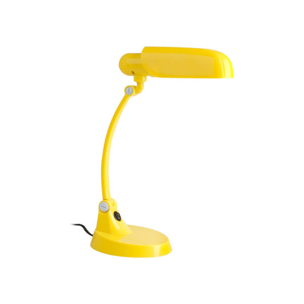 Desk Lamp Toucan