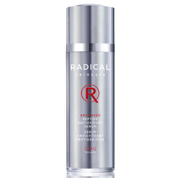 Radical Skincare Advanced Peptide Antioxidant Serum (30ml)
