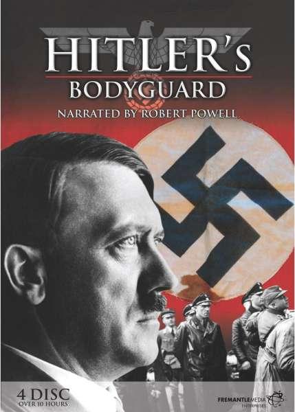 Hitlers Bodyguard