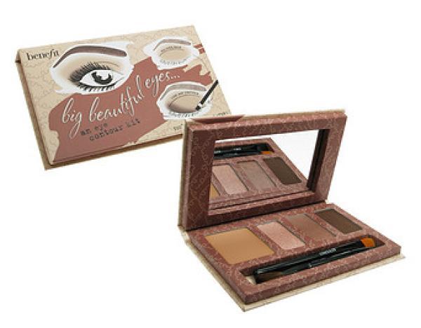 6c770ee10c2 benefit Big Beautiful Eyes   Free Shipping   Lookfantastic
