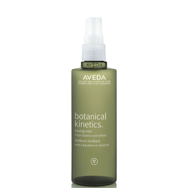 Aveda Botanical Kinetics Toning Mist (150ml)