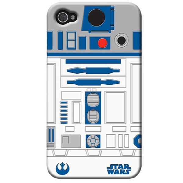Coque Iphone  Star Wars