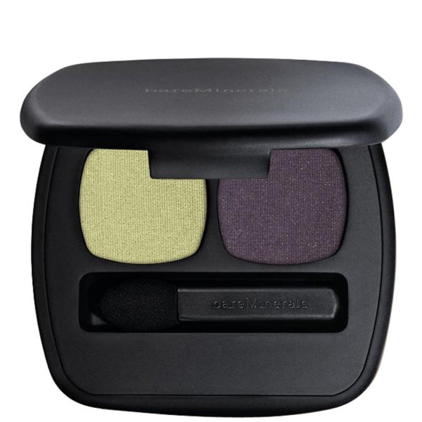 BAREMINERALS READY EYESHADOW 2 0 - THE ALTER EGO