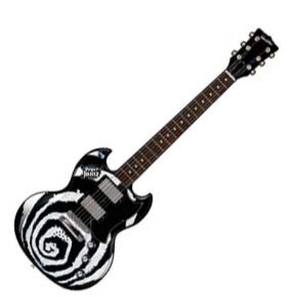 Term paper for sale jamz guitar