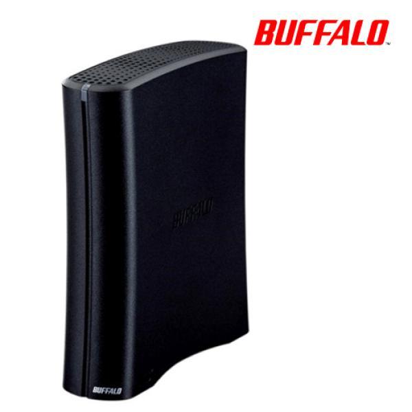buffalo just store 1tb external usb2 3 5 inch hard disk