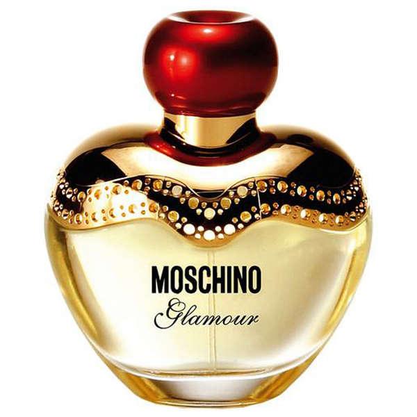 Moschino Parfum Moschino Glamour Edp 30ml Perfume Zavvi