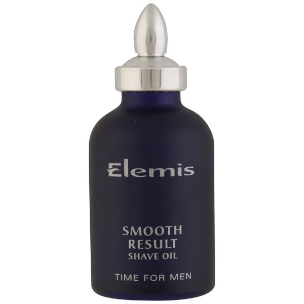 Elemis Men Smooth Result Shave Oil (35ml)