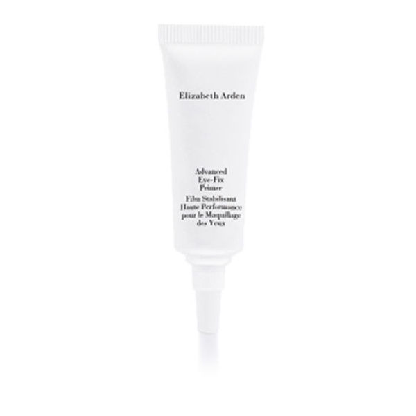 Elizabeth Arden Advanced Eye Fix Primer (7.5ml)