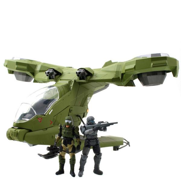 Hornet Toys 78
