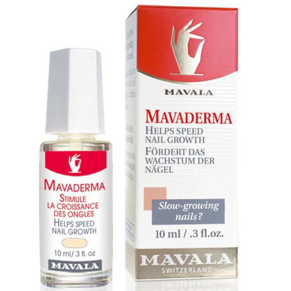 Mavala Mavaderma | Free Shipping | Lookfantastic
