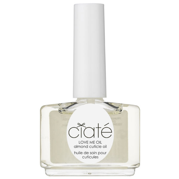 Image result for Ciaté Nail Cuticle Oil.