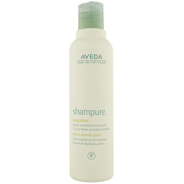 Aveda Shampure Lotion (200ml)