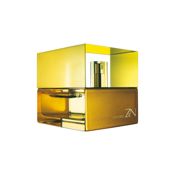 Shiseido Zen for Men Eau de Toilette 50ml