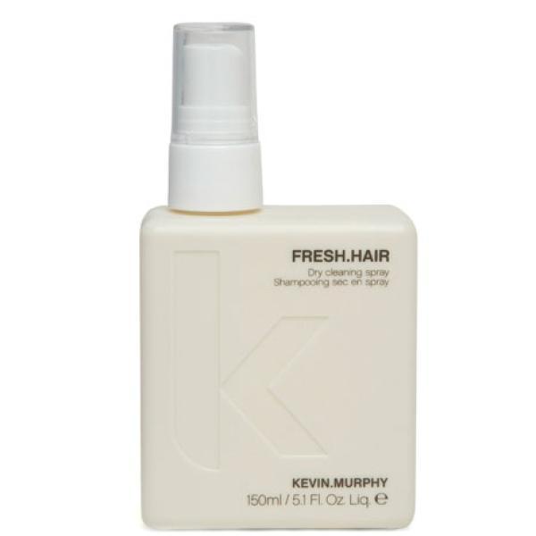 Ubrugte Kevin Murphy Fresh Hair (200ml) | Free Shipping | Lookfantastic KD-62