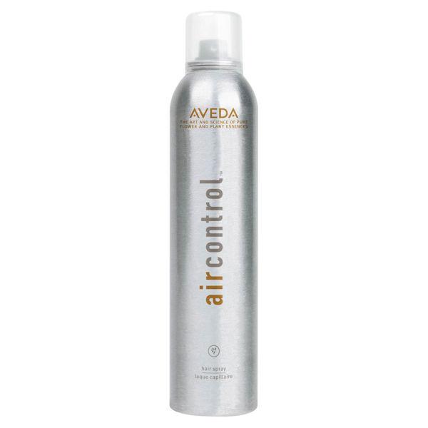 Aveda Air Control Hair Spray (300ml)  ec0df5da39