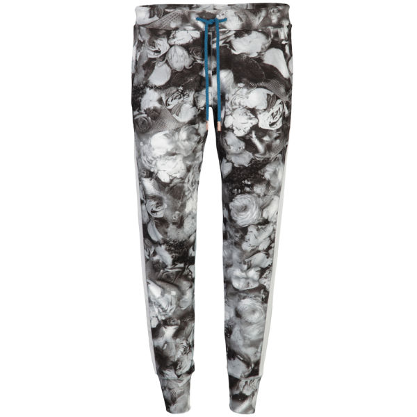 Paul by Paul Smith Women's Sweatpants - Smoke