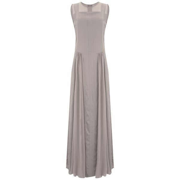 By Malene Birger Women's Rosamunda Long Dress