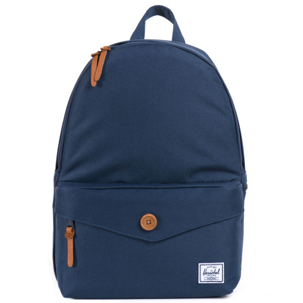 Herschel Supply Co. Sydney Backpack - Navy