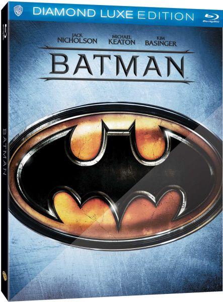 Batman 1989 dvd full latino dating