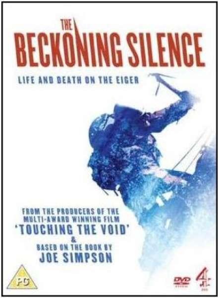 Beckoning Silence