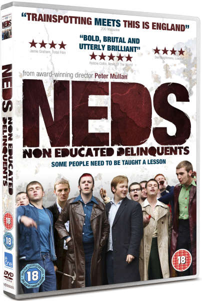 Neds (Non Educated Delinquents)