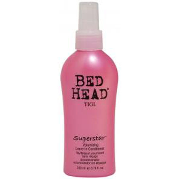 Tigi Bed Head Superstar Leave In Conditioner (200ml)
