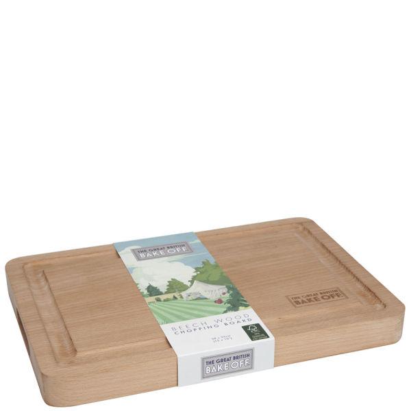 chopping board for baking - photo #39