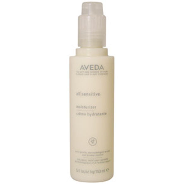 Crème hydratante Aveda All Sensitive (150ML)