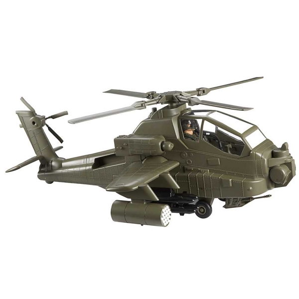 helicopter toy remote control for sale with 10562619 on Watch in addition Syma X5c 1 Review in addition The World S Smallest Remote Control Helicopter Fits On Your Finger Photo Gallery 86166 likewise Watch as well Cmp Skytrainer50 Kit.