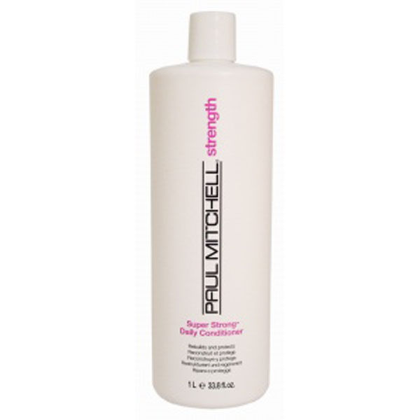 Paul Mitchell SuperStrong Conditioner 1000ml