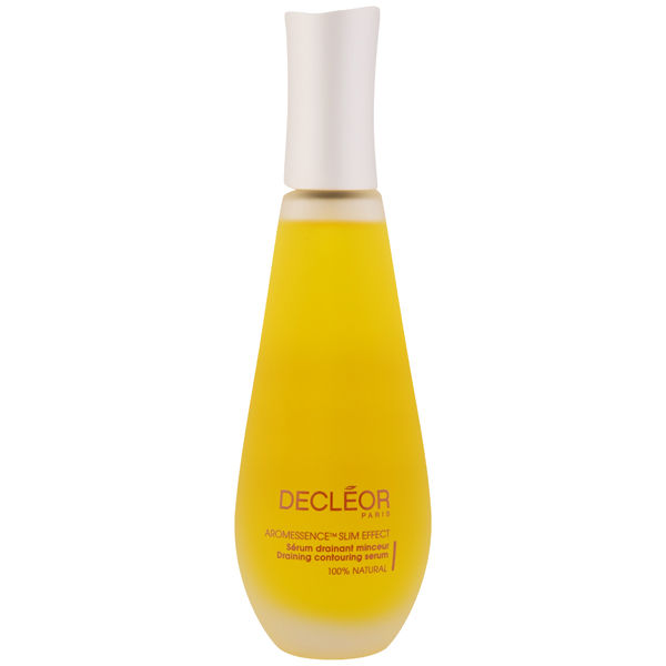 DECLÉOR Aromessence Slim Effect - Draining Contour Serum (100ml)