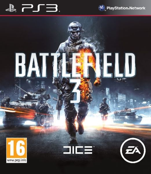 bf3 ps3