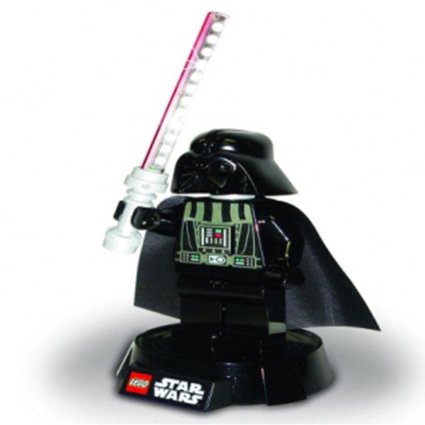 WarsDarth Lamp Lego Star Desk Vader b76yYfg