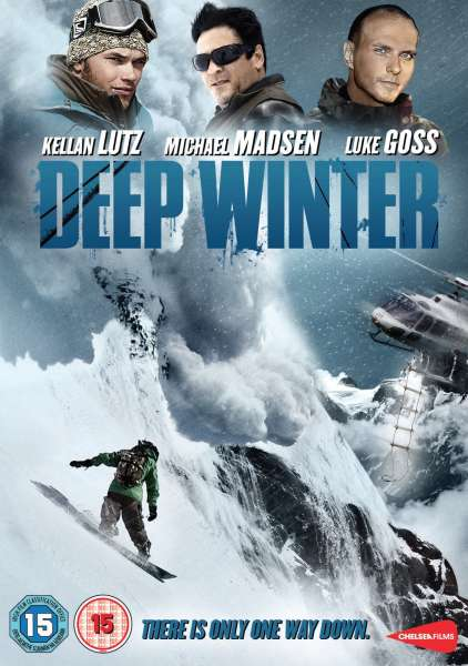 Deep Winter