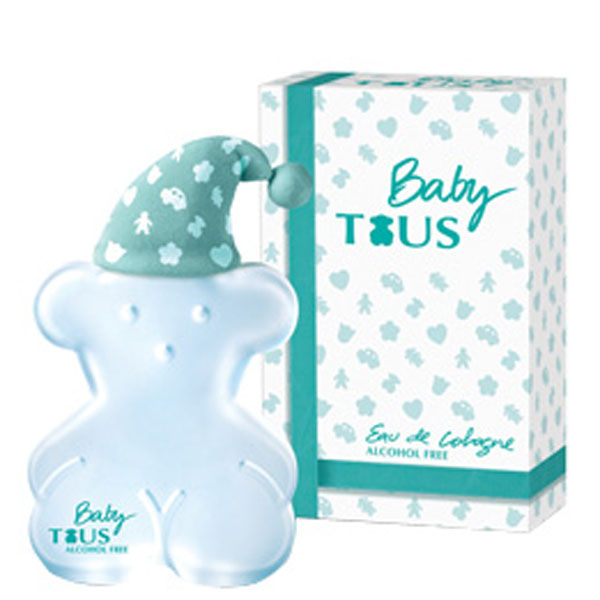 Tous Baby | Perfumes & Aftershaves