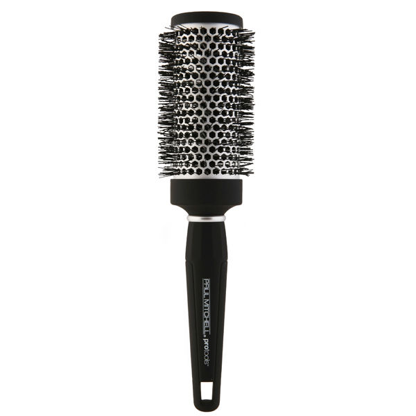 PAUL MITCHELL EXPRESS ION ROUND BRUSH - LARGE