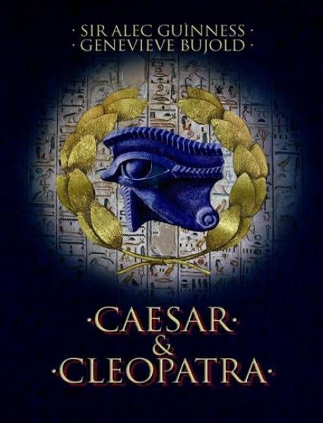 George Bernard Shaw's Caesar And Cleopatra