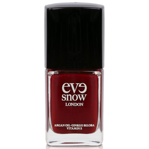 Eve Snow Racey Nagellack (10ml)